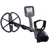 Buy cheap CTX3030 Gold Detector from wholesalers