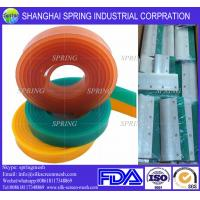 Wholesale Hot sale screen printing squeegees rubber and squeegee blades in screen printing/Squeegee from china suppliers