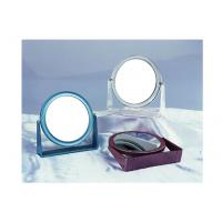 Wholesale Compare Mirror XJ-2K399, /small cosmetic mirror /magnifying lighted cosmetic mirror /antique cosmetic compact mirrors /metal cosmetic mirror from china suppliers