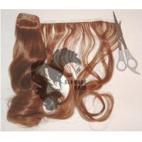Wholesale skin weft,  tape skin weft,  PU skin weft,  hair skin weft from china suppliers