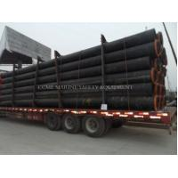 Wholesale mining irrigation hdpe pipe prices from china suppliers