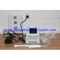 Wholesale SonoSite Hill-Rom Portable Backpack Color Doppler Ultrasound Probe from china suppliers