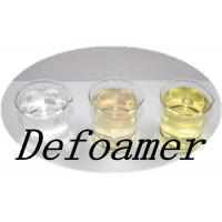 Wholesale OEM Textile Auxiliaries Concrete Defoamer Chemical HS Code 2919900090 from china suppliers