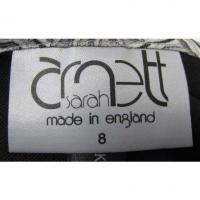 Wholesale satin care label for clothing from china suppliers