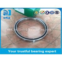 Wholesale CSXU080-2RS Four Point Contact Thin Section Ball Bearing 203.2x222.25x12.7 mm from china suppliers