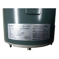 Quality 1/4HP Air Conditioner Fan Motor / Air Cond Fan Motor Capacitor Running for sale
