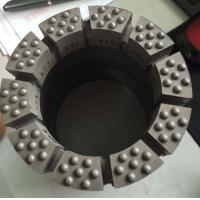 Wholesale Durable NQ HQ PQ UMX Diamond Bits with Extreme Performance from china suppliers