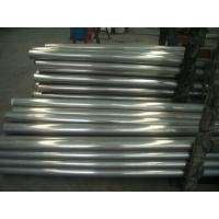 Wholesale Astm A312 Stainless Steel Bright Annealed Tube Tp304 Tp304l 500m/Pc from china suppliers