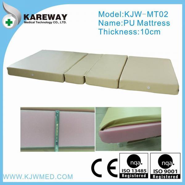 KJW-MT02.jpg