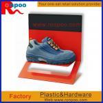 Wholesale Shoe Display Shelves,Shoe Free Standing Displays,Shoe rack folding,Shoe riser slanted,Shoe from china suppliers