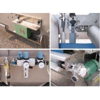 Wholesale Stainless Steel Belt Filter Press Fully Automatic For Fruit Juicing from china suppliers