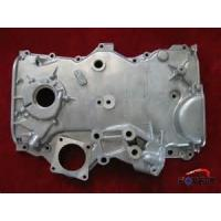 Wholesale OEM Automotive Aluminum Die casting parts Automatic Transmission SGS from china suppliers