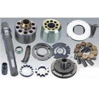Wholesale Concrete Mixer Hydraulic Pump Spare Parts Rexroth A4VG71 A4VG90 A4VG125 from china suppliers