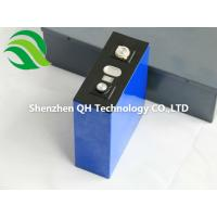 Wholesale XXXXX from china suppliers