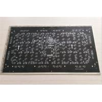 Wholesale LED Display PCB manufacturer quick prototype and mass production high quality from china suppliers