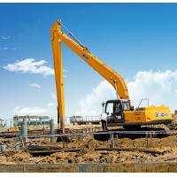 Wholesale XE260C Excavator Earthmoving Machinery from china suppliers