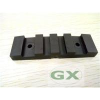 Wholesale Professional Deep Drawn Prototype Metal Stamping Services with rubber parts from china suppliers