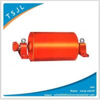 Wholesale Motorized pulley Resistance to acid and alkali from china suppliers