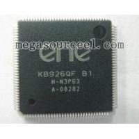 Wholesale Integrated Circuit Chip KB3926QF B1 computer mainboard chips IC Chip from china suppliers