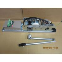 Wholesale IP44 Office / Family Automatic Swing Door Opener DC 24V Brushless Motor from china suppliers