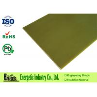 Wholesale Green FR4 Epoxy Glass Sheet from china suppliers