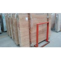 Wholesale Beige Travertine Slab ,Travertine Stone ,Natural Travertine Stone from china suppliers