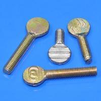 Wholesale Thumb Screw from china suppliers
