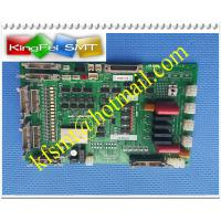Wholesale 40007374 JUKI Conveyor PCB For FX1R Surface Mounting Machine P/N 40007373 Original from china suppliers