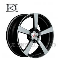 Wholesale 4X4 Alloy Wheels Rims from china suppliers