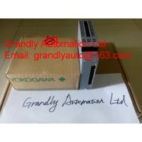 Quality Supply New Yokogawa AAR145-S00 ANALOG INPUT MODULE - grandlyauto@hotmail.com for sale