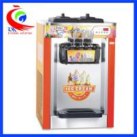 Wholesale Table Top Ice Cream Machine from china suppliers