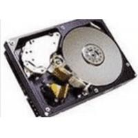 Wholesale IBM 40K1050 39R7362 Server Hard Disk Drive 146GB 15K SAS 3.5 from china suppliers