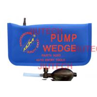 Wholesale New Universal Air Wedge from china suppliers