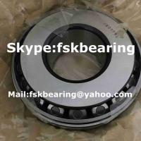 Quality High Load 801794 B Heavy Duty Wheel Bearings Single Row For MAN / BENZ for sale