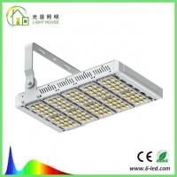 Wholesale Induction Gas Station Led Tunnel Lights Lighting Fixture Surface And Canopy Mounting from china suppliers
