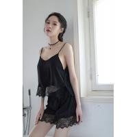 China 2019 hot sales Sexy Night Dress For Honeymoon night wear sexy women Babydoll Lingerie Transparent on sale