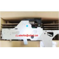 Wholesale Panasonic BM Motorized Feeder BM221 BM232 BM123 FAE1600MA300 16mm FAE1600MA30 from china suppliers