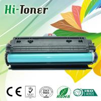 China Printer Toner Compatible For HP CC388A on sale