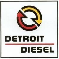 Wholesale Heavy Duty Diagnostic Scanner Tool Detroit Diesel Dddl 7.09 For Servicing Detroit Diesel's 2007 Ddec Vi Equipped Engine from china suppliers