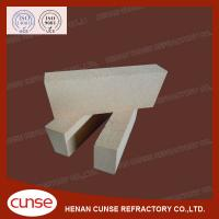 Wholesale High Alumina Insulating Brick for Insulating Layers in Furnace from china suppliers
