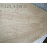 Wholesale Office Waterproof 8mm Laminate Flooring from china suppliers