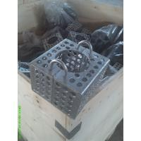 Wholesale Galvanized Strum Box,ROSE BOX JIS F7206 from china suppliers