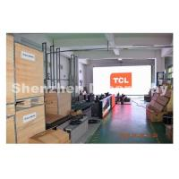 Wholesale Outdoor Waterproof LED Display Screen 10 mm Nationstar LED with 6,500 nits from china suppliers