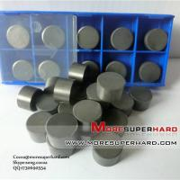 Wholesale MoreSuperHard solid CBN inserts for RCGX 120700 from china suppliers