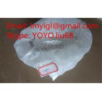 Wholesale Sildenafil Powder Sex Steroid Hormone Viagra Sildenafil citrate For Male Erectile Dysfunction Treatment from china suppliers
