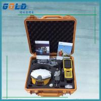 Wholesale Surveying and Civil Engineering Design GPS/Gnss/ GLONSS Rtk Instruments from china suppliers