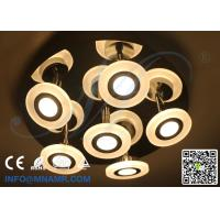 Buy cheap Home or Hotel Room LED Ceiling Spot Light 6X5W AC100-240V from wholesalers