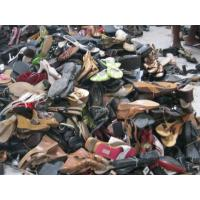 China Wholesale used shoes,second hand shoes on sale