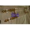 Buy cheap Stainless steel entrance door handles for glass door, wood door from wholesalers