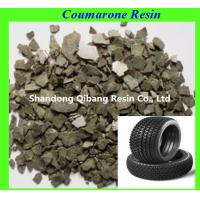 Wholesale Petroleum Coumarone Resin 17# used for rubber compound from china suppliers